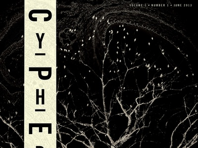 Cypher: A Review of Books