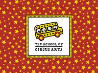 School of Circus Arts