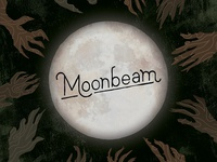 Moonbeam Cover