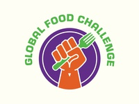 Global Food Challenge 1