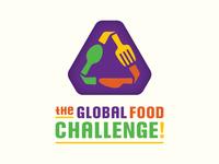 Global Food Challenge 2