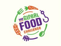Global Food Challenge 3