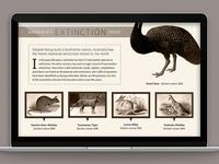 Aussieland Website 2