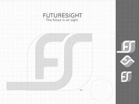 FutureSight - Brand Icon Production