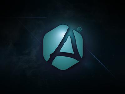 Azzur brand icons for web azzur esports logo icon branding brand smite pro gamers