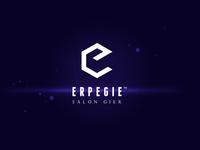 ERPEGIE - Gaming Salon