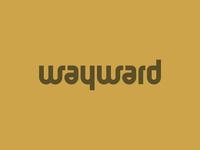 way•ward