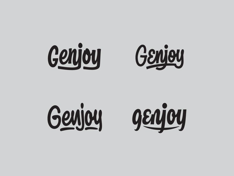 Genjoy Rough Concepts