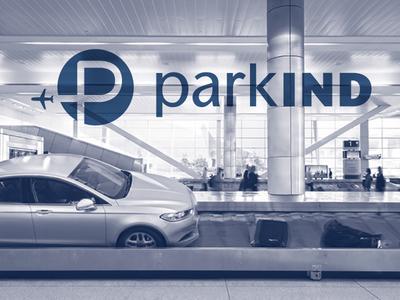 IAA - parkIND Logo Final