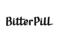 Bitterpill logo final