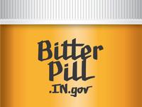 BitterPill.IN.gov