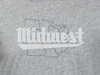 Midwest Vectorized-WIP_02