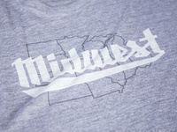 The Midwest is back...