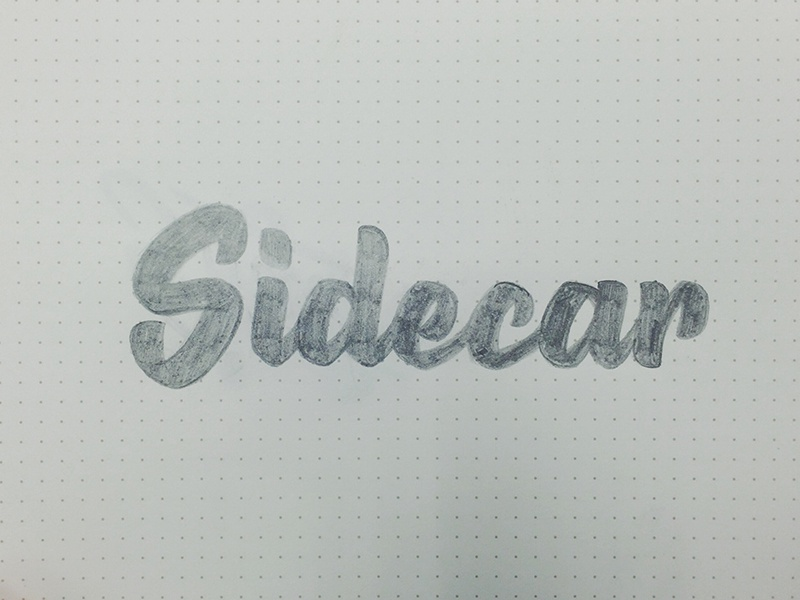 Sidecar sketch focuslab bobewing 01