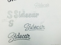 Sidecar sketch focuslab bobewing 02
