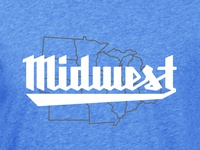 Midwest is back...again!