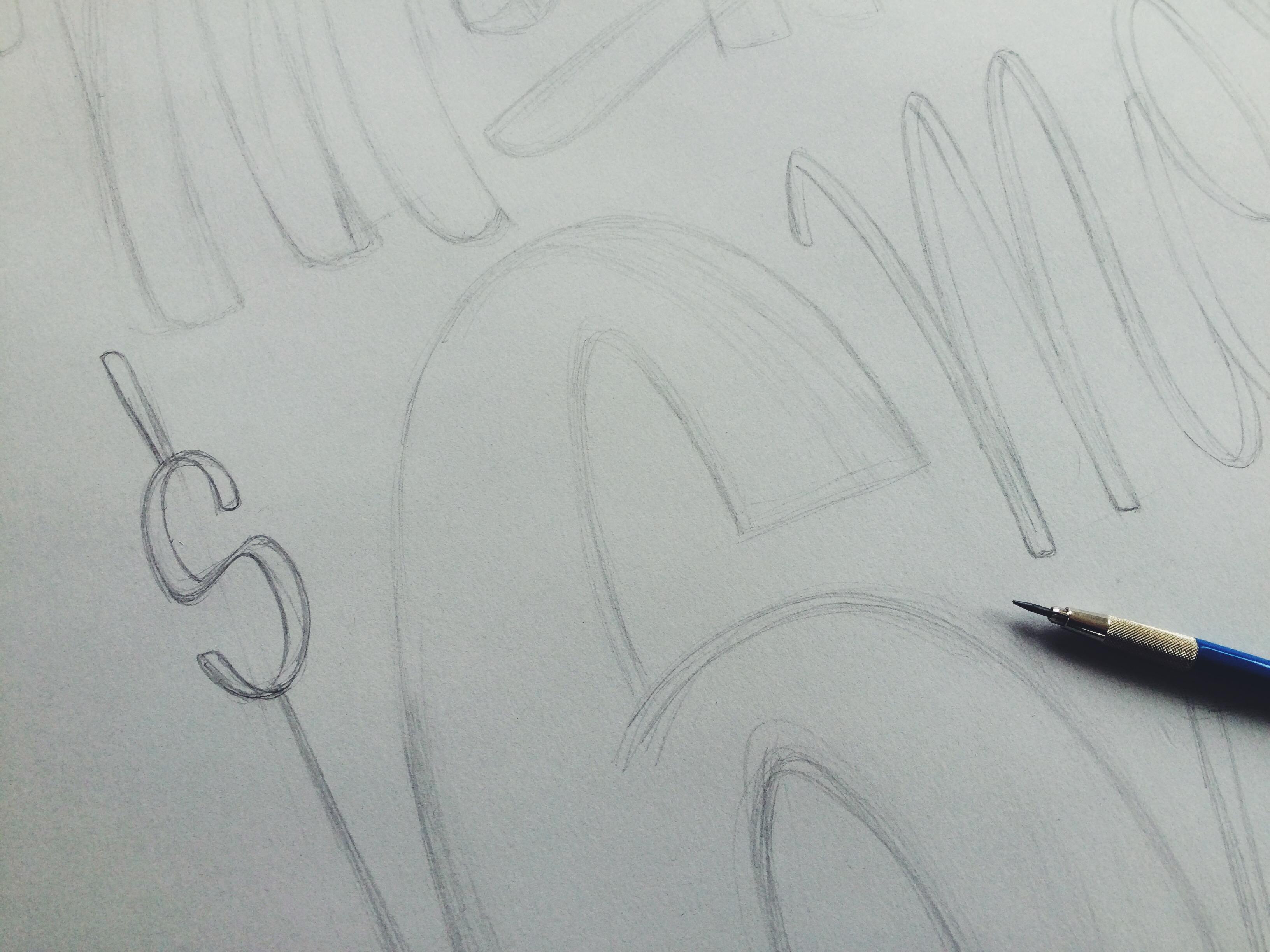 Studmuffin fullpencil detail bobewing