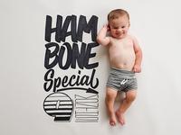 Ham Bone