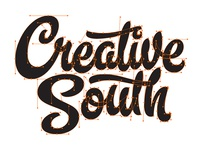Creative South 2016