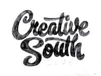 Creativesouth2015 teeartwork finalroughsketch video 04