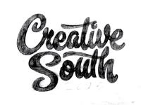 Creativesouth2015 teeartwork finalroughsketch video 04