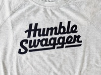 Humble Swagger
