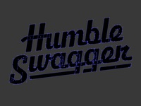 Humble Swagger Béziers