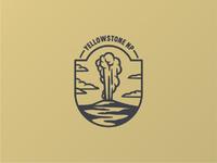 Yellowstonenp thor elementthree bobewing