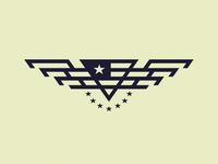 Killed Logo Concept