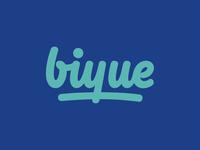 Biyue - Creative Works Memphis