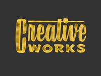 2018 Creative Works