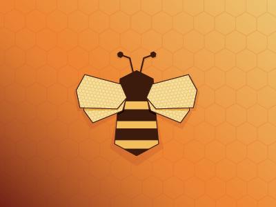 Slater bee hex 01