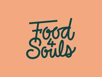 Food 4 Souls - FINAL