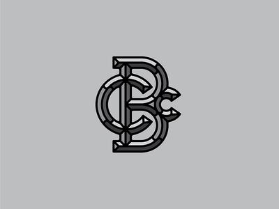 CBC Monogram