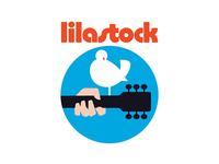 Lilastock