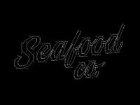 Sea Beziers