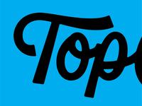 Top...