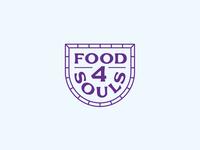 Food 4 Souls