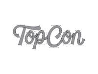 TopCon Beziers
