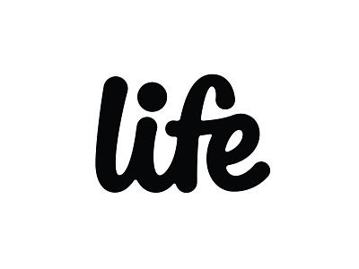 life life thevectormachine vector handtype process vectormachine handlettering hashtaglettering lettering
