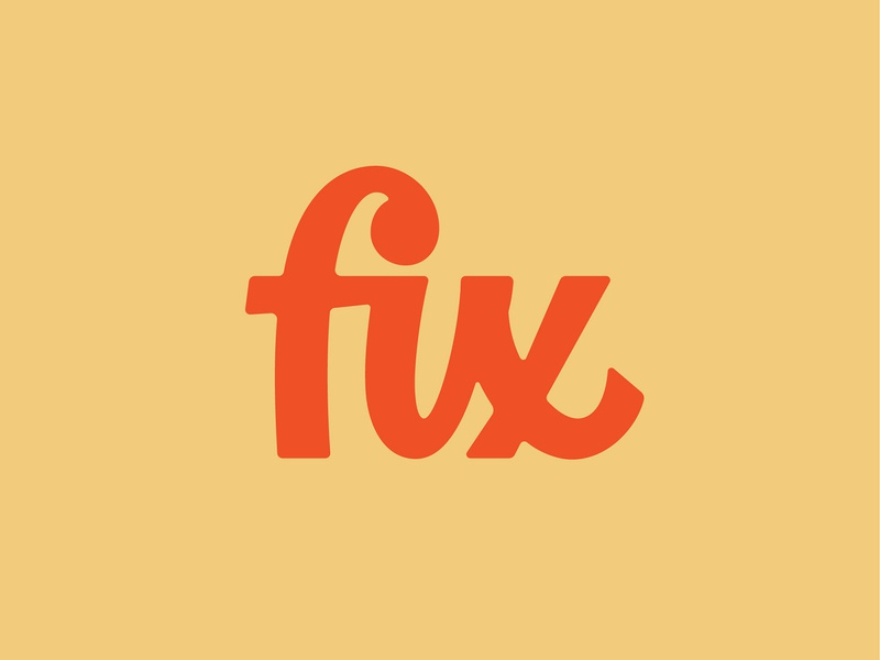 f** vector thevectormachine vectormachine handtype process handlettering hashtaglettering lettering