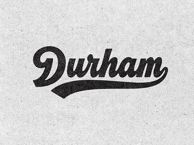Durham durham thevectormachine vector handtype vectormachine handlettering hashtaglettering lettering