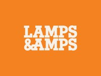 Lamps & Amps