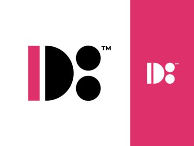 ID8 Brandmark