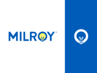 Milroy Manufacturing Solutions Brandmark