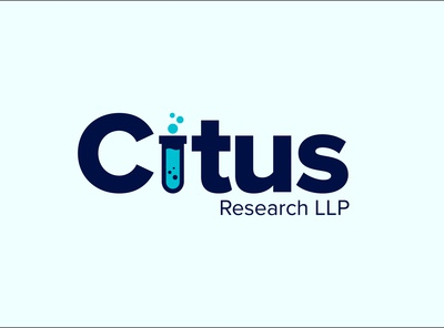 Citus Research LLP Logo