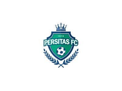 Logo Persitas Fc