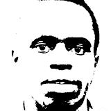VICTOR OMONDI