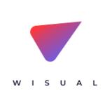 Wisual