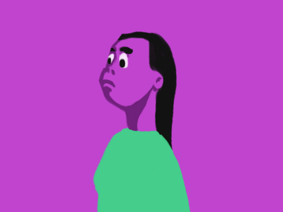 faces series designer design photoshop digital art illustration illustrator artist art adobe